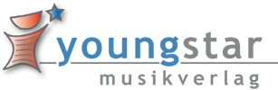 Youngstar Musikverlag