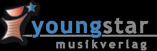 Youngstar Musikverlag