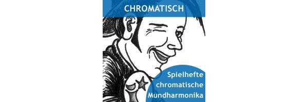Chromatisch