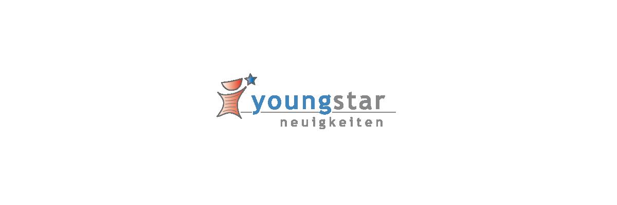 Youngstar Musikverlag auf ebay - Youngstar-Musikverlag-auf-ebay
