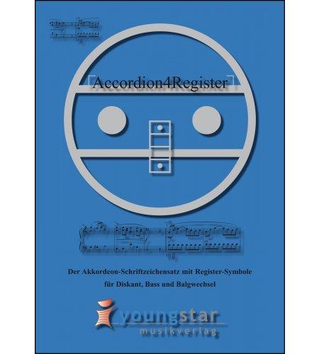 Accordion4Register
