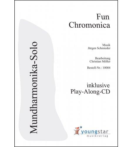 Fun Chromonica