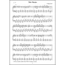 Akkordeon Groove Box Band 3