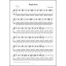 Keyboard Session - Band 5