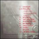 CD Excursion