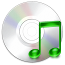 Harmonica-Fun-Class - CD