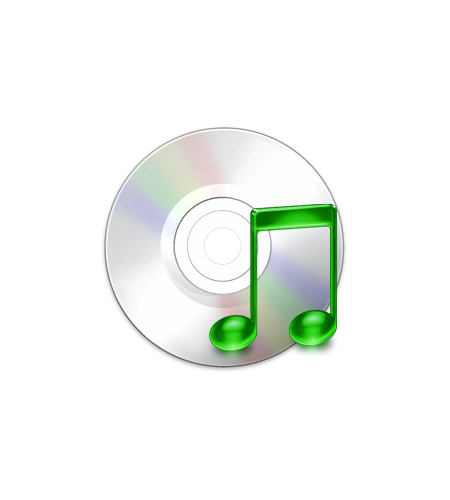 Speedy-Kids - CD