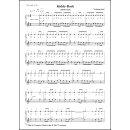 Harmonica Melody Star - Band 1