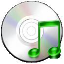 Die letzte Kaperfahrt - Audio-CD mit allen Liedern...