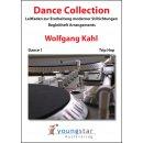 Dance Collection - Komplettpaket mit Leitfaden für Schüler und Lehrer